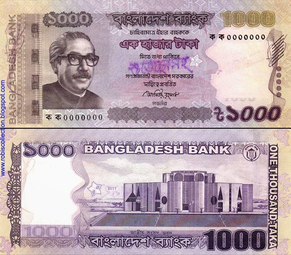 Debit Card Financial Education